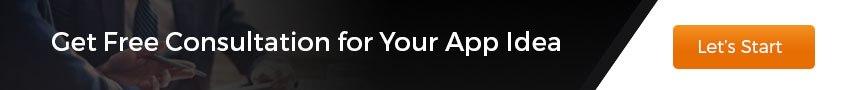 hire Mobile App Developer